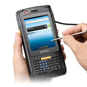 BIP-6000_Android-Handheld-Computer_3_edit1