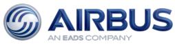 Airbus-Logo-1