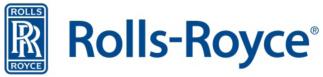 Rolls-Royce-Logo1