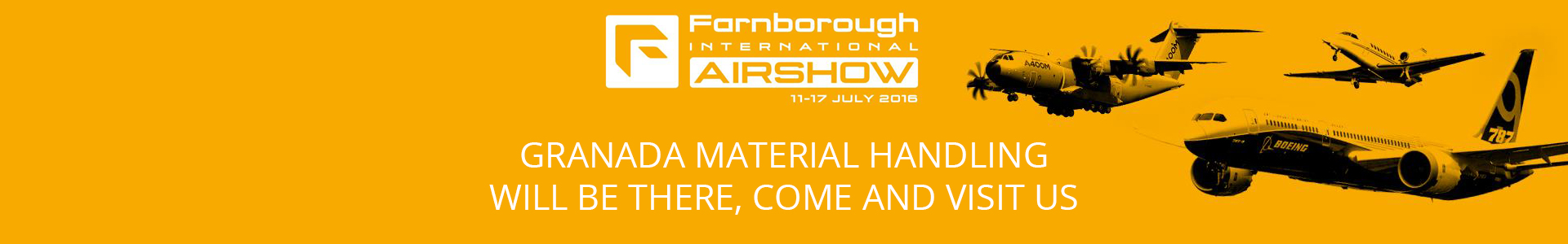 Farnborough-Slide2